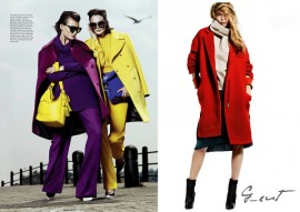 sekretaris-ku-colorful-coats