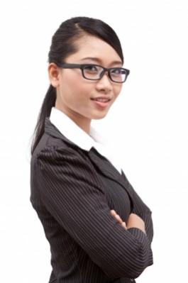 sekretaris-ku-bagaimana-berpakaian-kerja