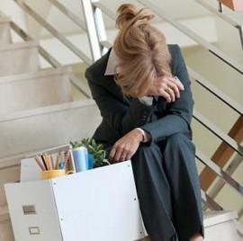 sekretaris-curhat-kehilangan-pekerjaan