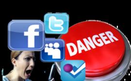 sekretaris-social-media
