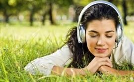 relaksasi 8 tips