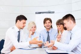 tips negosiasi sekretaris