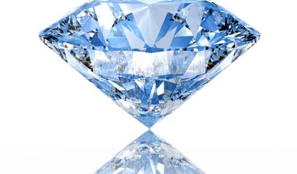 Batu Berlian, 7 Hal Yang Harus Diketahui