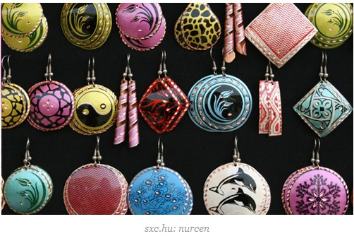 anting-aksesoris-fashion