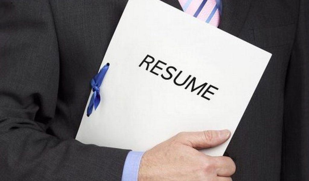 Tips Mengulang Melamar Pekerjaan