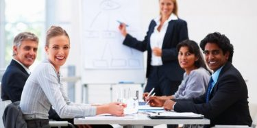 Rapat - Bagaimana mengaturnya