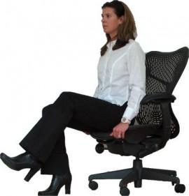 sekretaris-lower-body