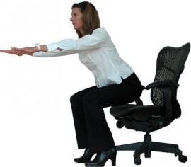 tips sekretaris olahraga
