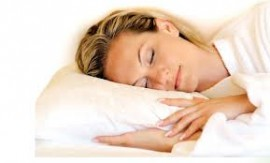sekretaris-kualitas-tidur