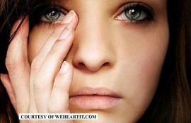 Perceraian, Bagaimana Menghindarinya