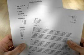 Cover Letter Pentingkah?