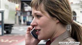 phone interview - yang harus dihindari